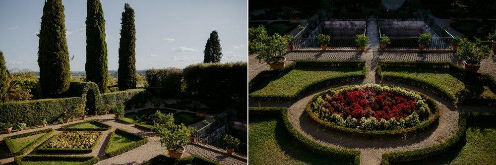 00180_villa-catignano-tuscany-wedding.jpg