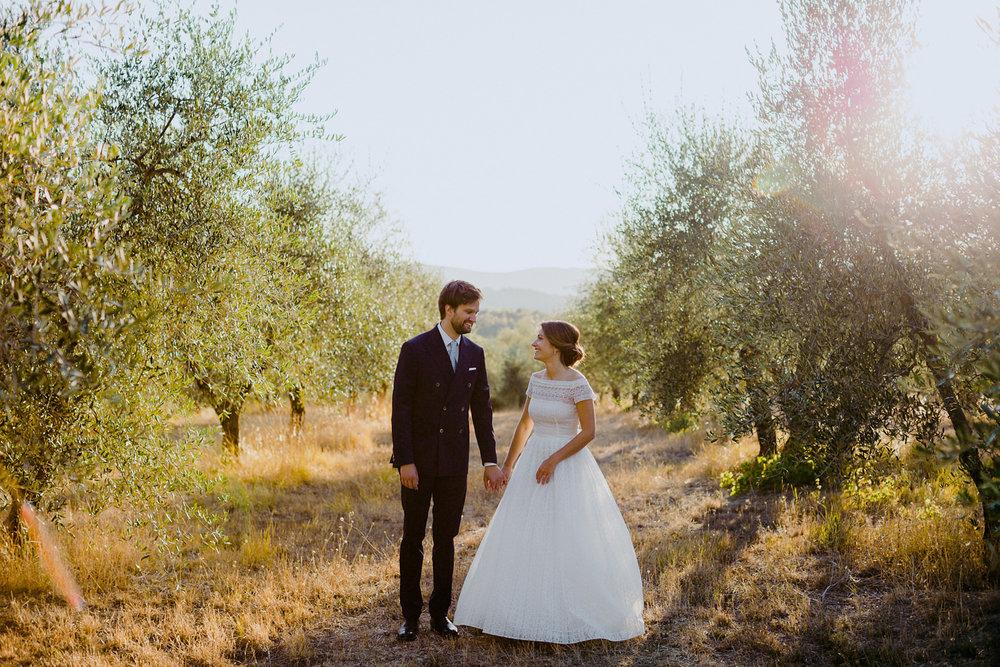 00200_villa-catignano-tuscany-wedding.jpg