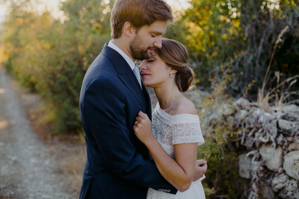 00211_villa-catignano-tuscany-wedding.jpg