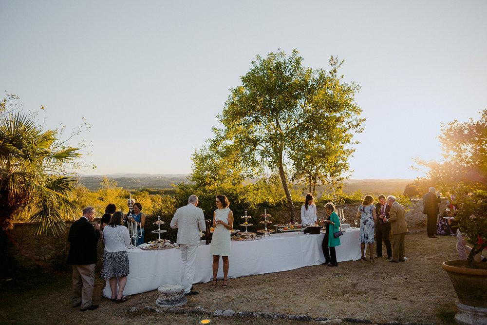 00219_villa-catignano-tuscany-wedding.jpg