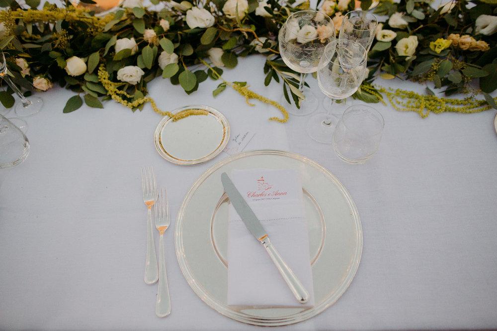 00229_villa-catignano-tuscany-wedding.jpg