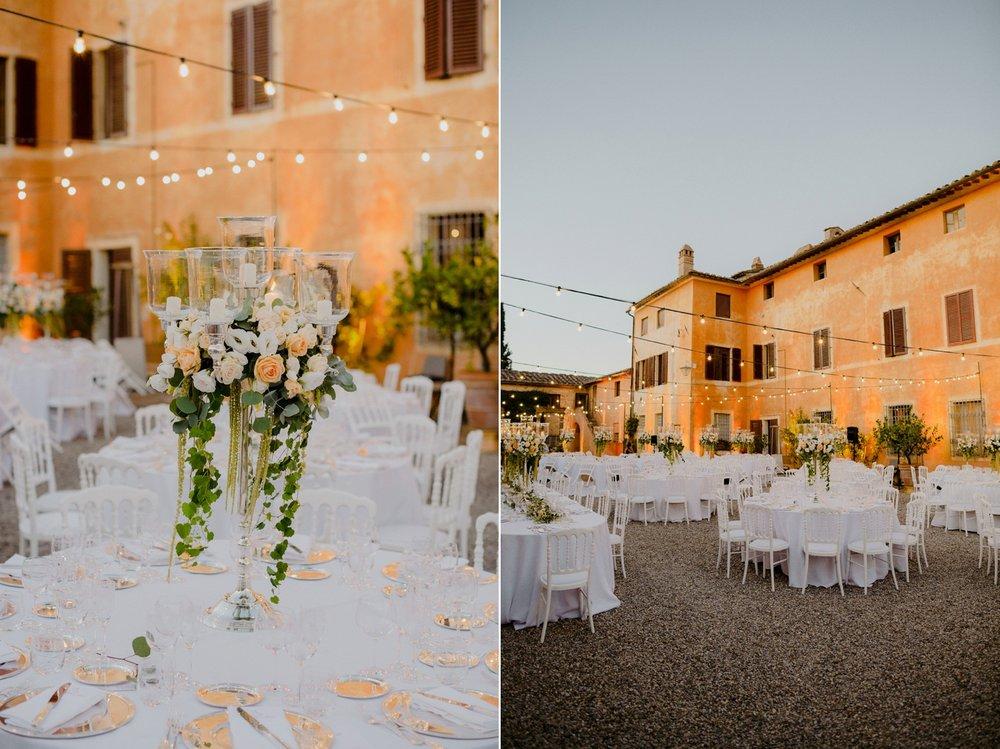 00230_villa-catignano-tuscany-wedding.jpg