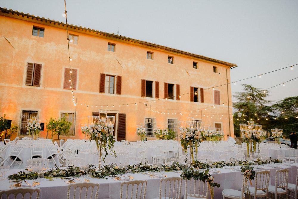 00233_villa-catignano-tuscany-wedding.jpg