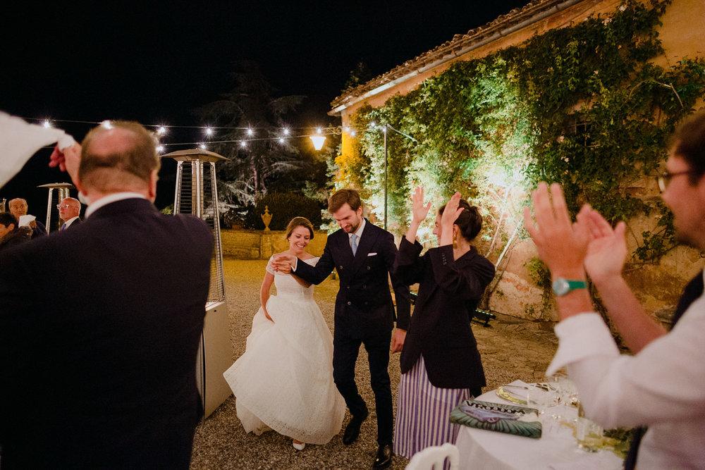 00239_villa-catignano-tuscany-wedding.jpg
