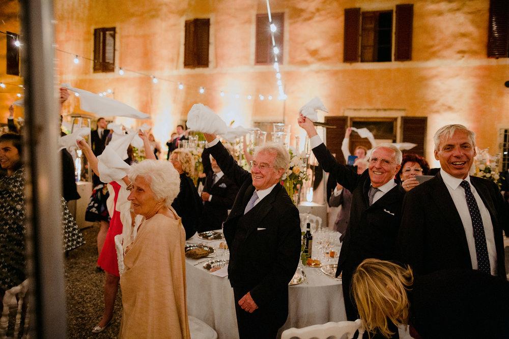 00245_villa-catignano-tuscany-wedding.jpg