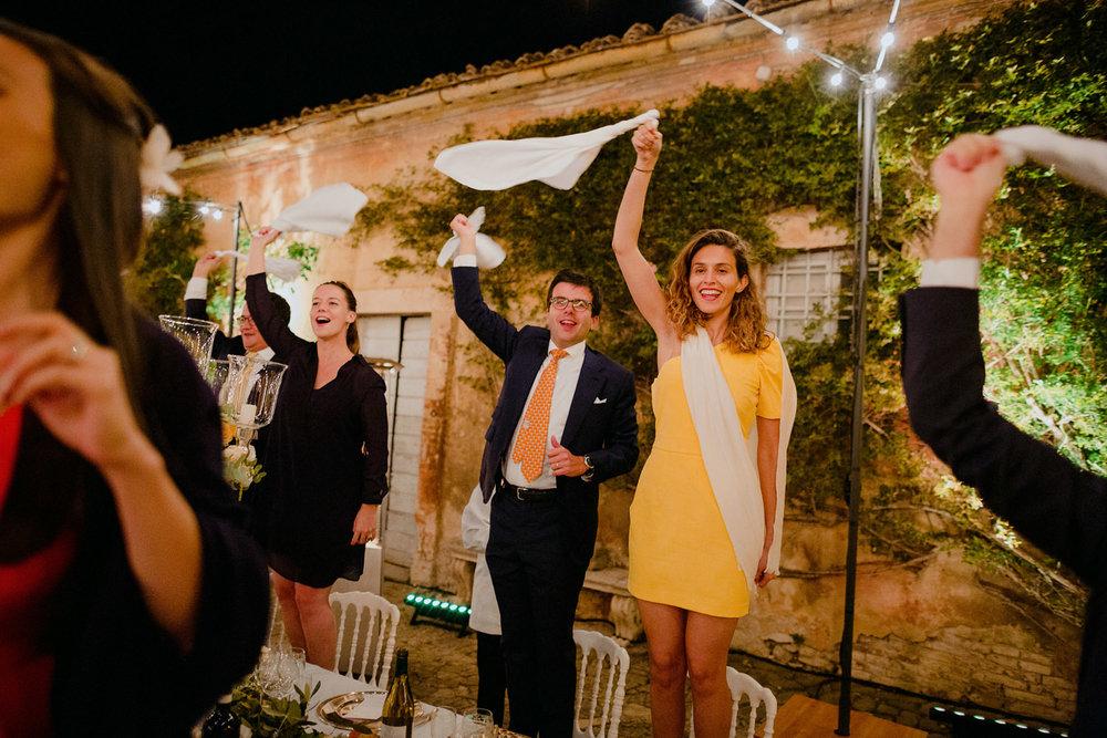 00244_villa-catignano-tuscany-wedding.jpg