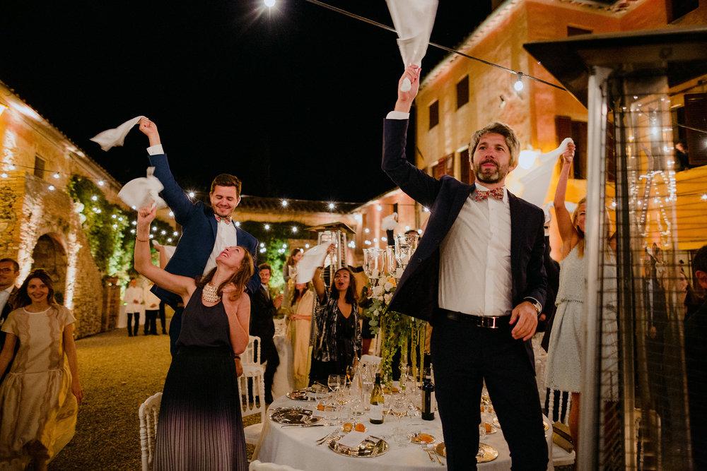 00247_villa-catignano-tuscany-wedding.jpg