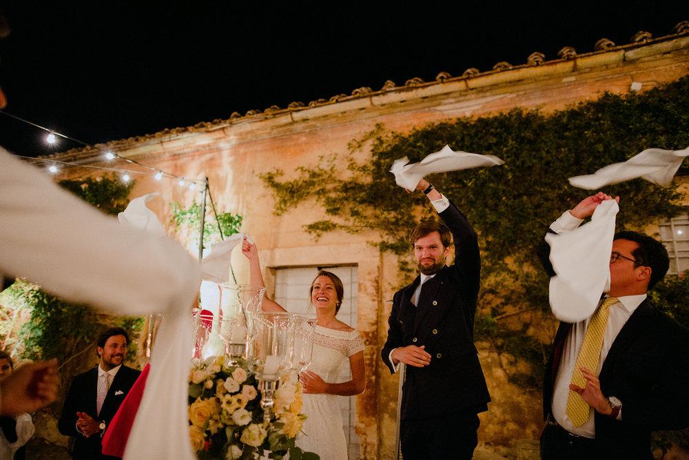00246_villa-catignano-tuscany-wedding.jpg