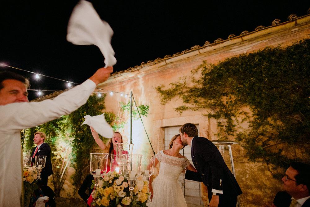 00250_villa-catignano-tuscany-wedding.jpg
