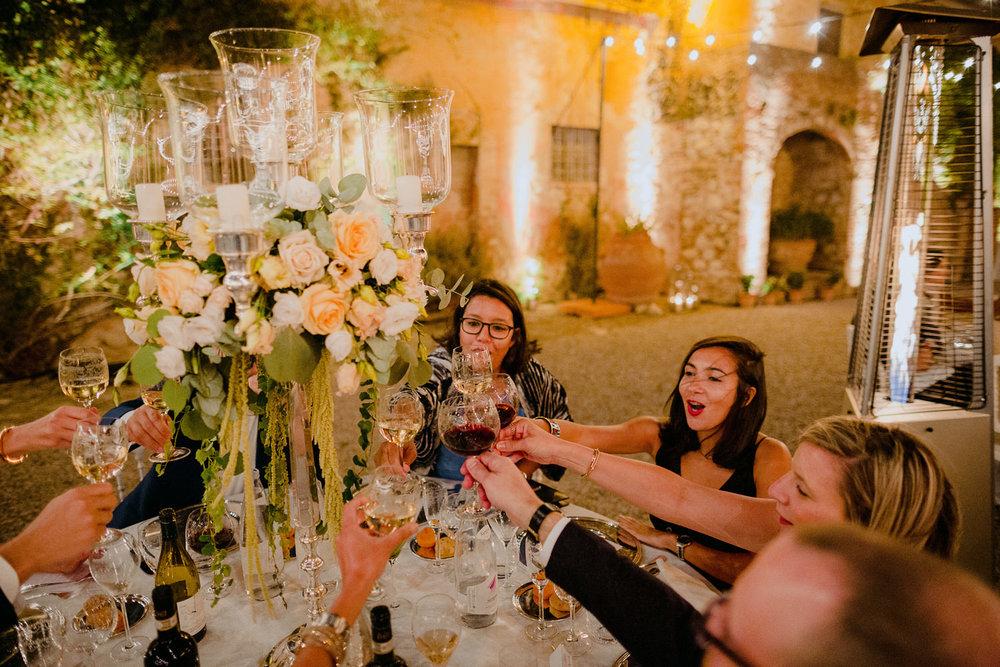 00253_villa-catignano-tuscany-wedding.jpg