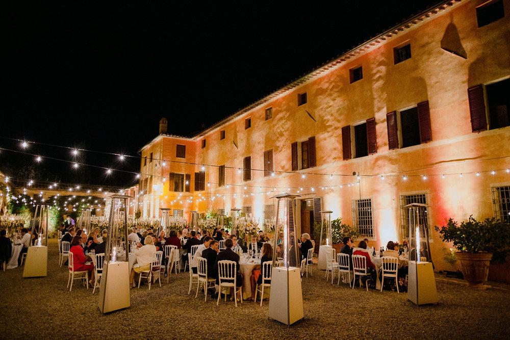 00255_villa-catignano-tuscany-wedding.jpg