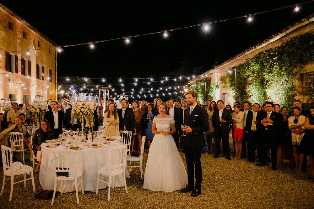 00263_villa-catignano-tuscany-wedding.jpg