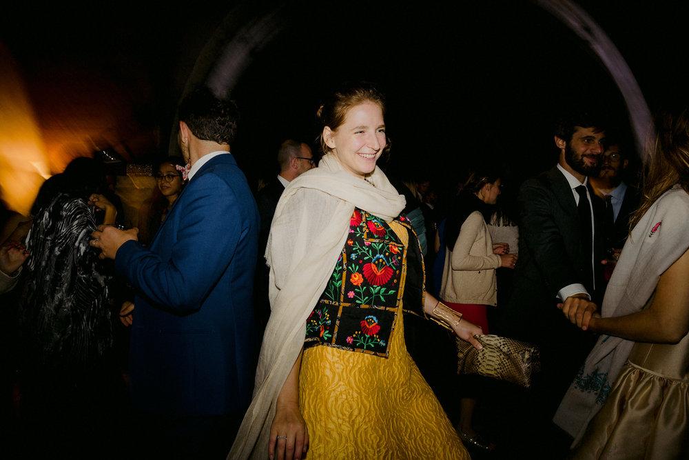 00274_villa-catignano-tuscany-wedding.jpg