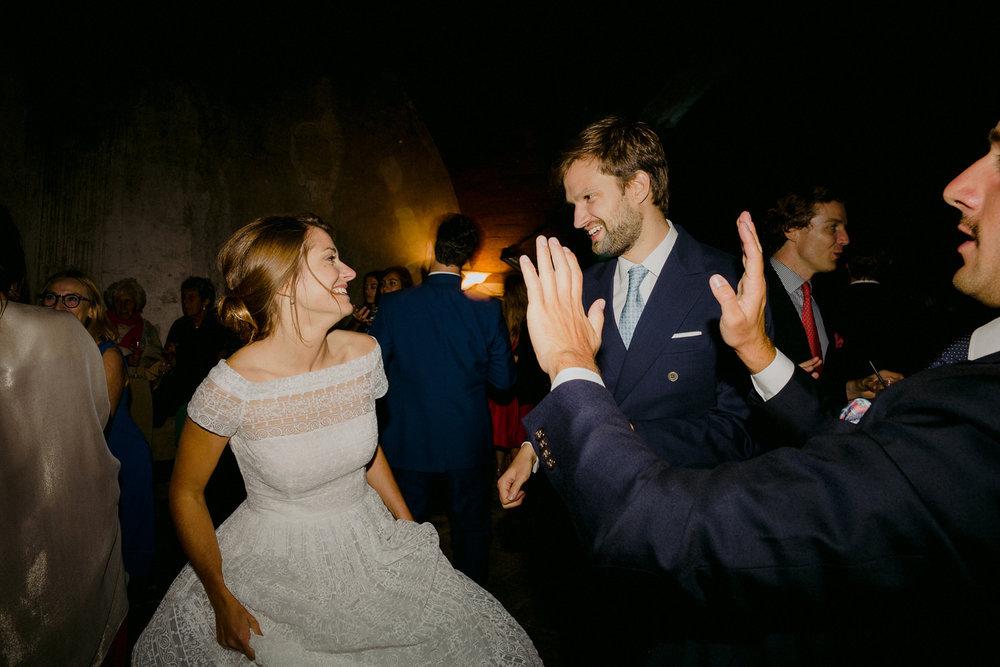 00278_villa-catignano-tuscany-wedding.jpg
