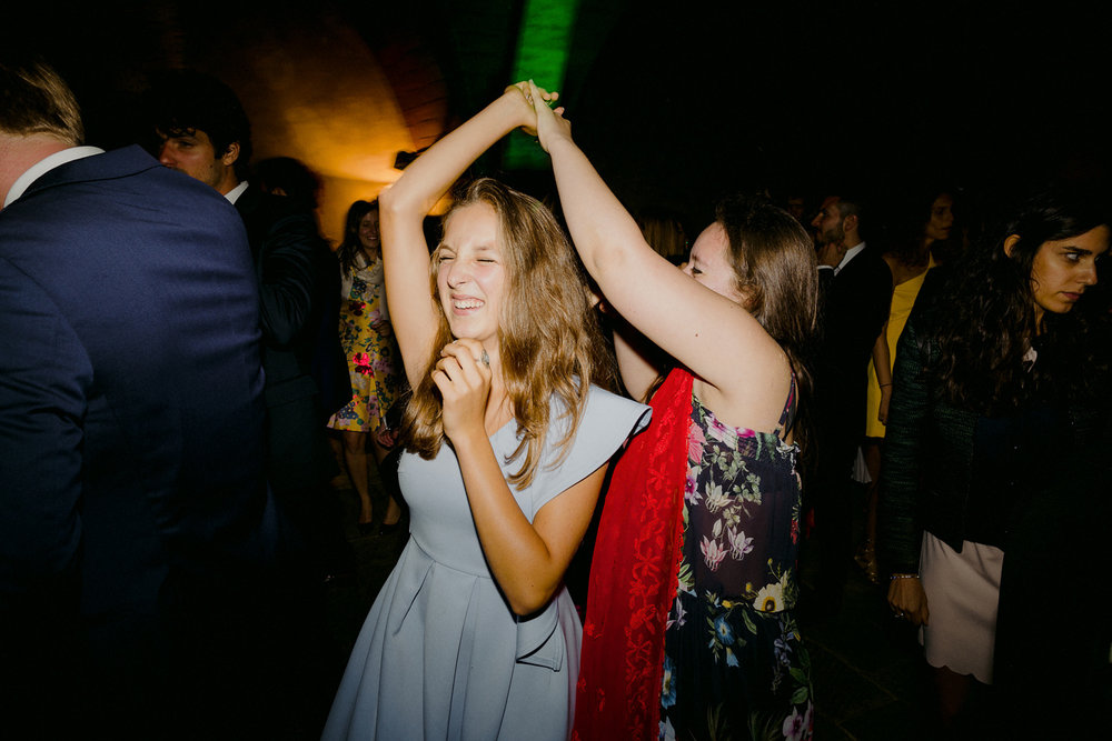 00283_villa-catignano-tuscany-wedding.jpg