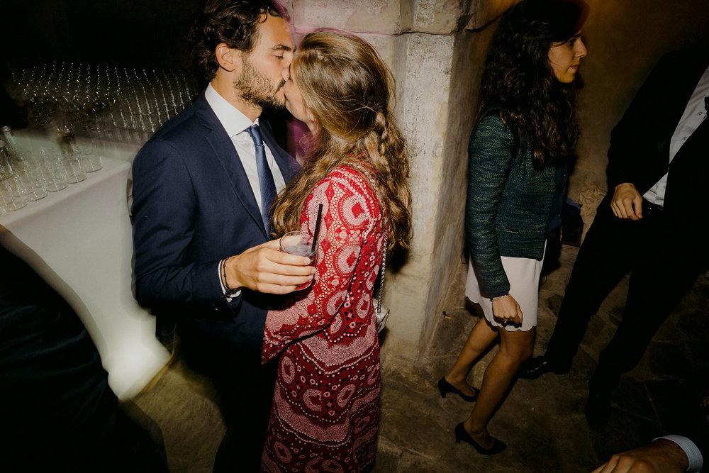 00288_villa-catignano-tuscany-wedding.jpg