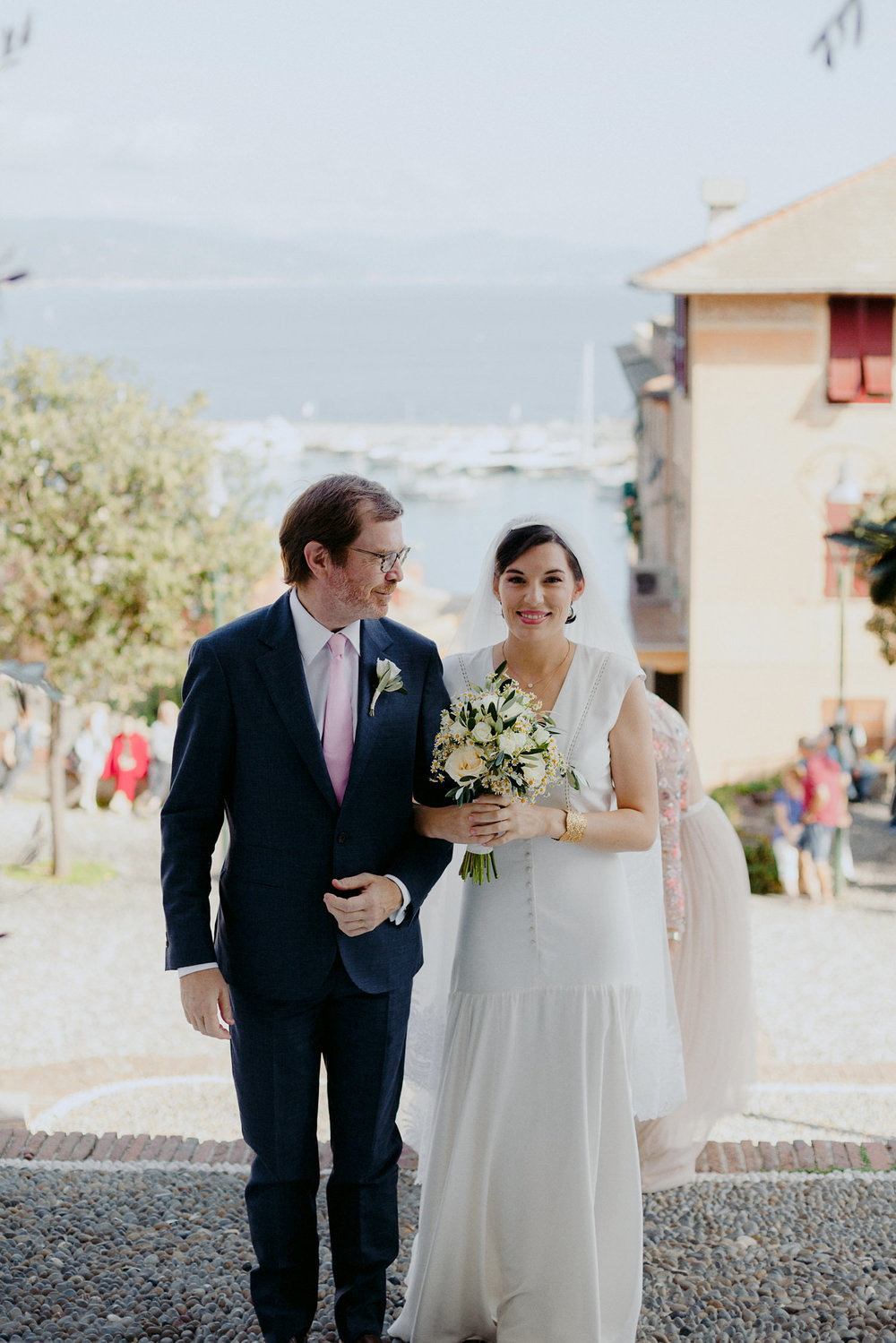 00143_portofino-wedding.jpg