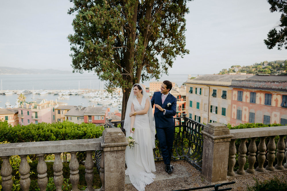 00223_portofino-wedding.jpg