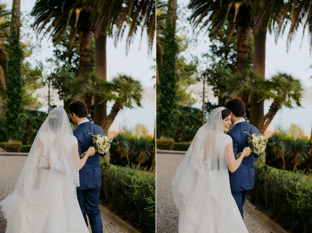 00227_portofino-wedding.jpg