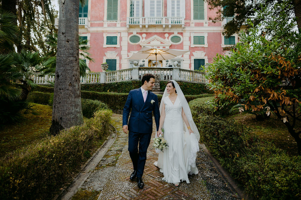00229_portofino-wedding.jpg