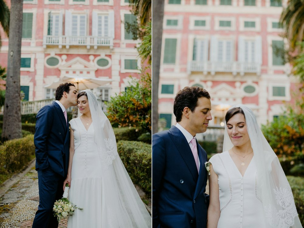 00235_portofino-wedding.jpg