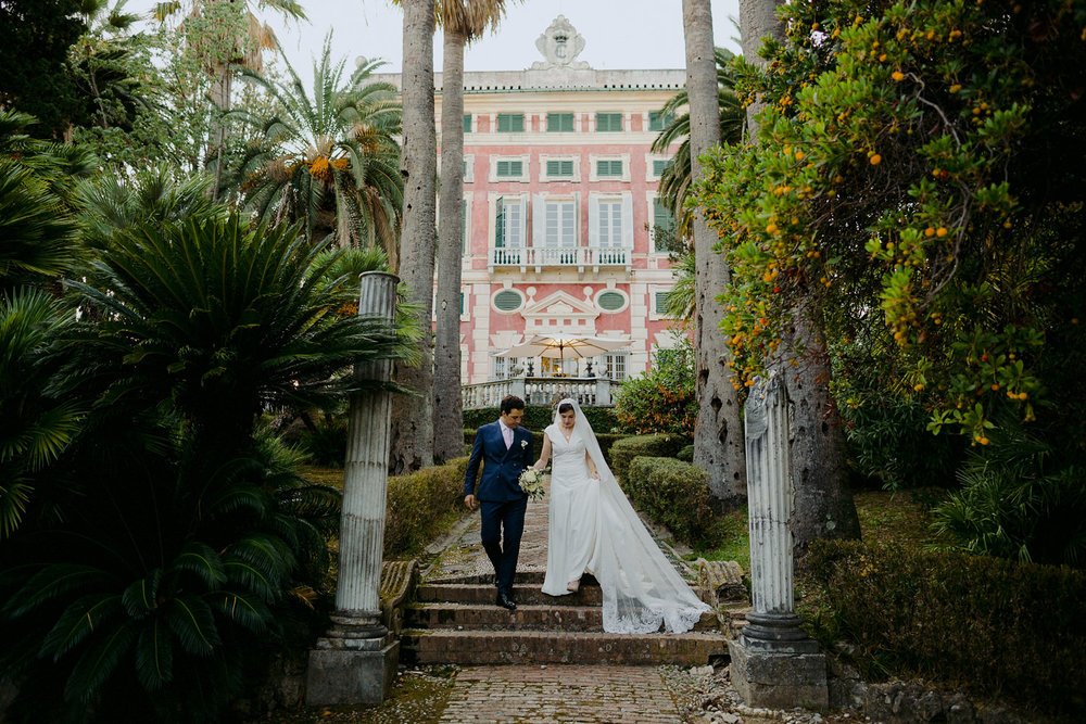 00239_portofino-wedding.jpg