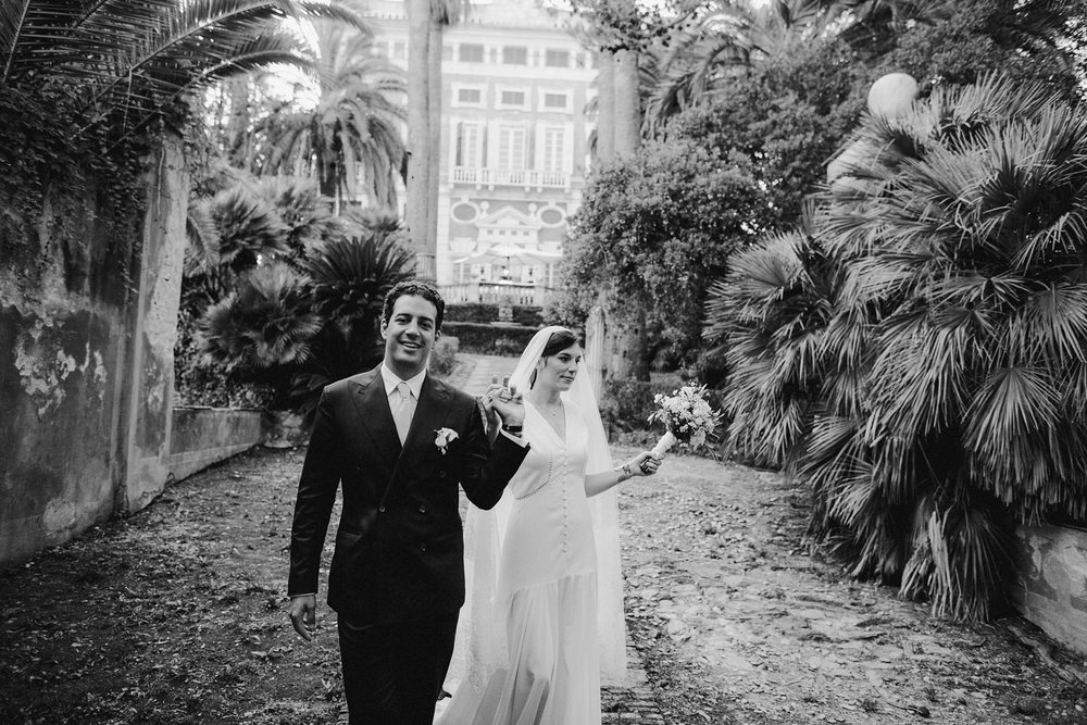 00240_portofino-wedding.jpg