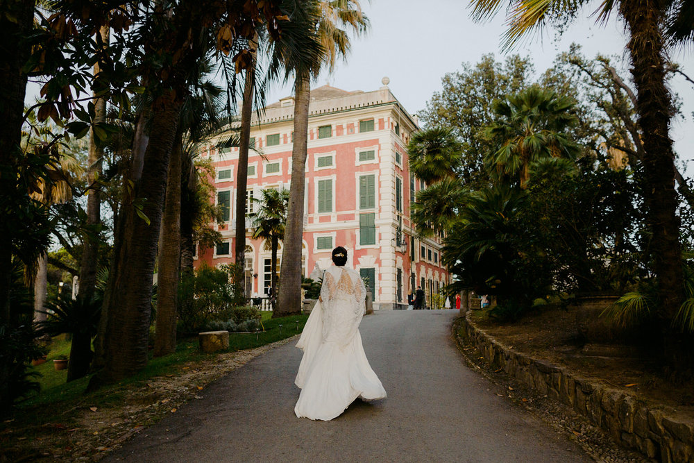 00282_portofino-wedding.jpg