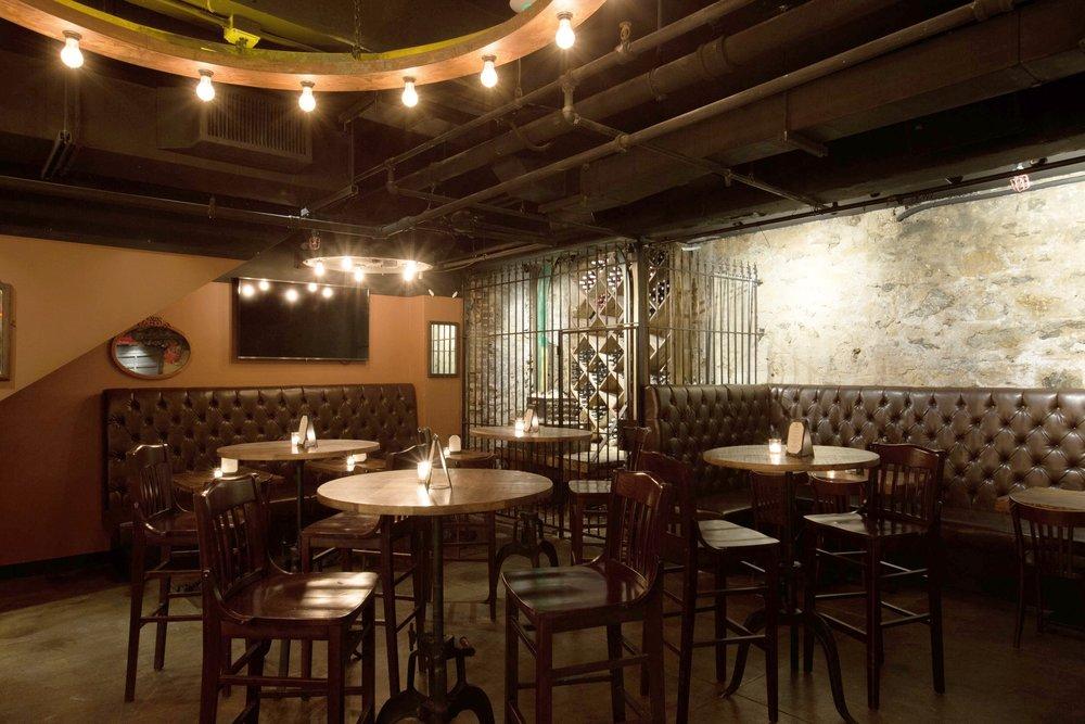 Cellar Bar 2.jpg
