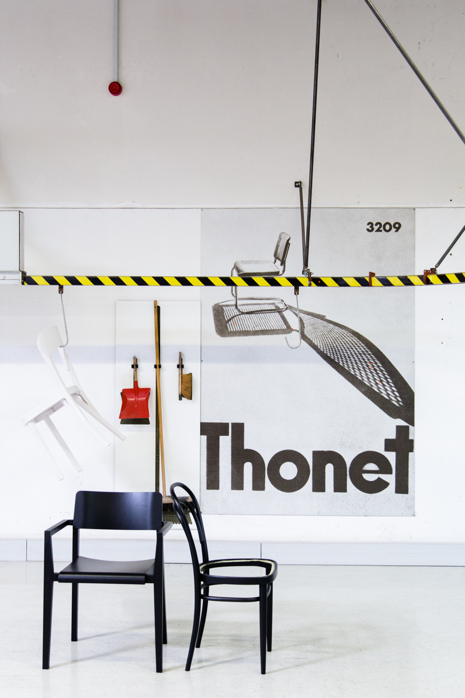 thonet_web-3512.jpg