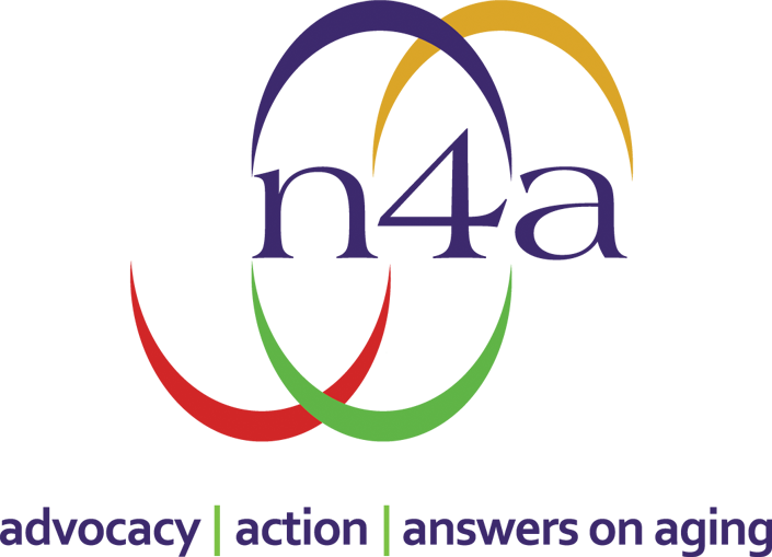 The National Association of Area Agencies