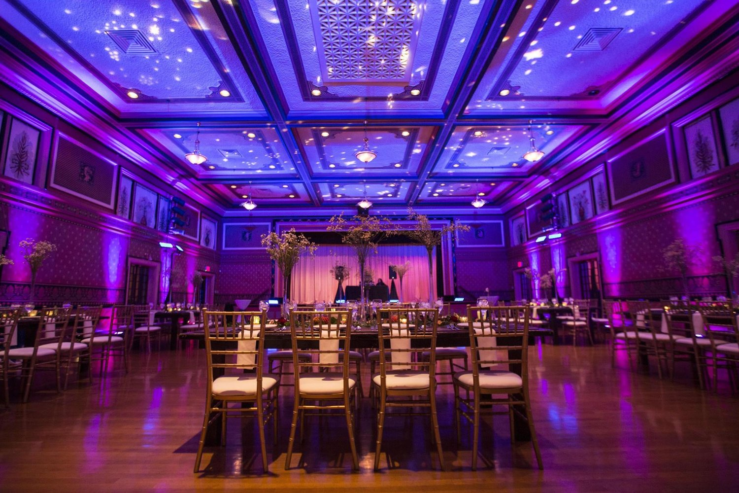 lighting events crimson nimbus ch haze light weddings spectacular and to subtle from print event