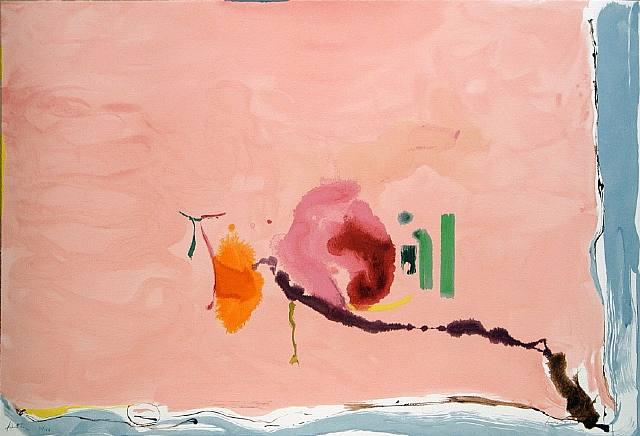artwork_images_112382_287385_helen-frankenthaler.jpg