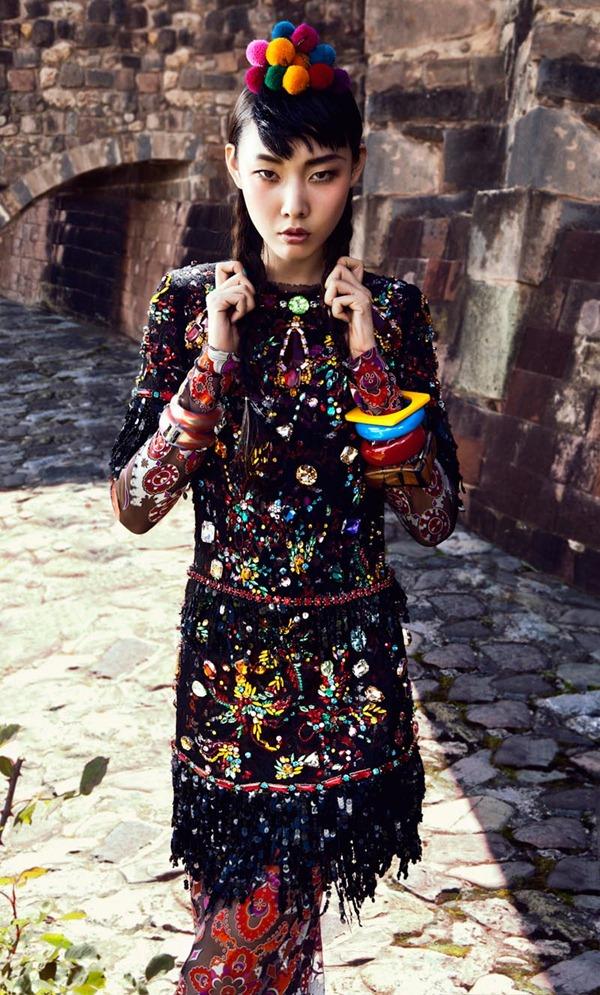Han-Hye-Jin-3_thumb.jpg
