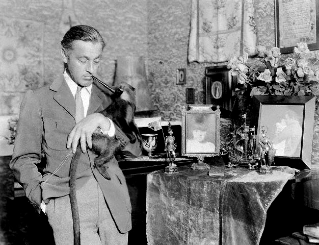 John-Barrymore-with-Clementine-his-pet-monkey.jpg