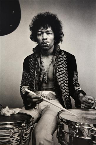 Jimi Hendrix993.jpg