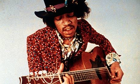 Jimi-Hendrix-in-1970-006.jpg