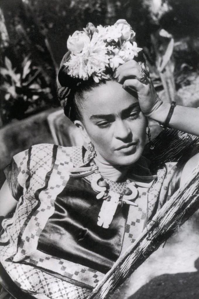 6-08-Mexican-Artist-Frida-Kahlo-1950-681x1024.jpg