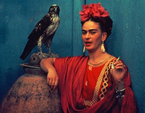 Frida-Kahlo-16469-16581.jpg