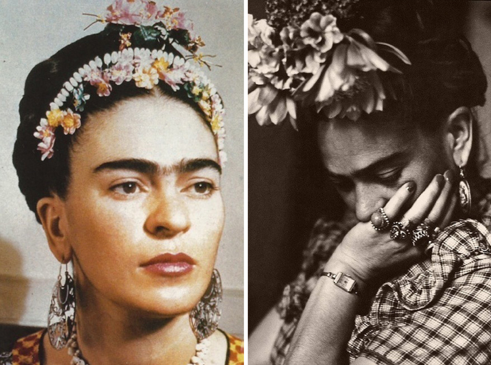 PIGmag-Frida-Kahlo-3.jpg