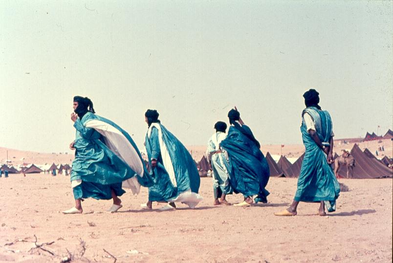 75M_1-tuareg2.jpg