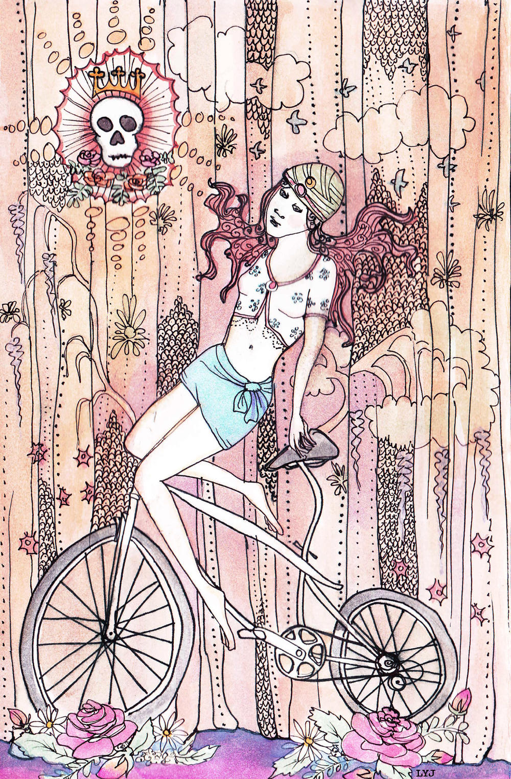 bicyclesalome.jpg