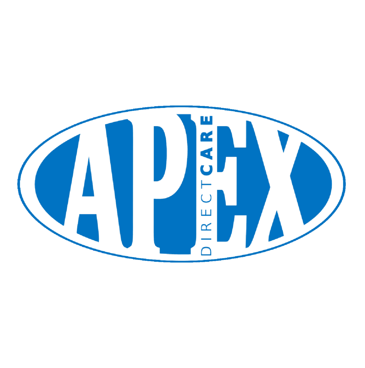 APEX Direct Care