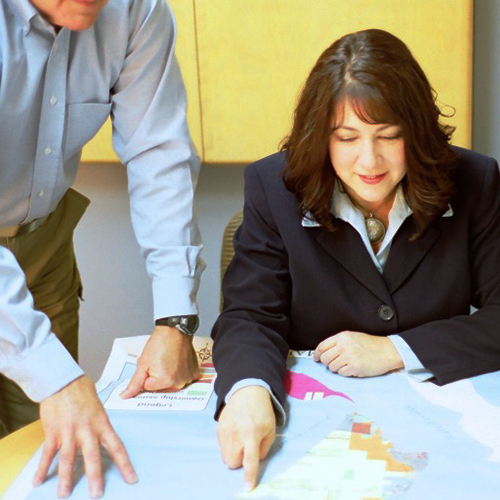 We Can Help You: Project Management By Eldred & Associates in Washington State