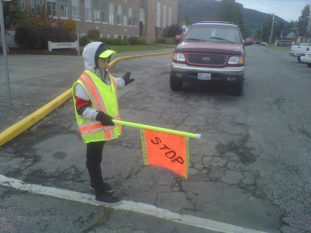 Enforcement Actions (Stop Work Orders) Handled By Eldred & Associates in Washington State