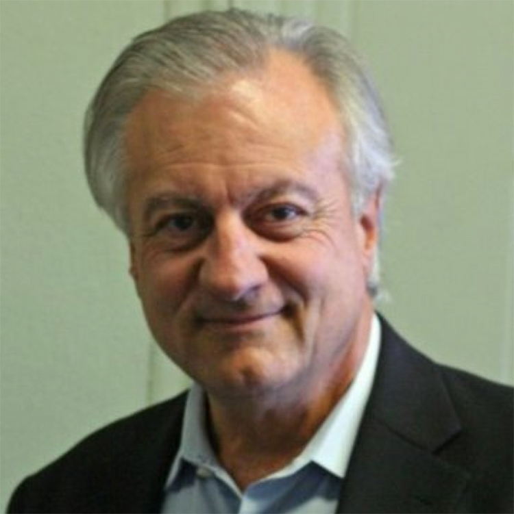 Michael Davolio