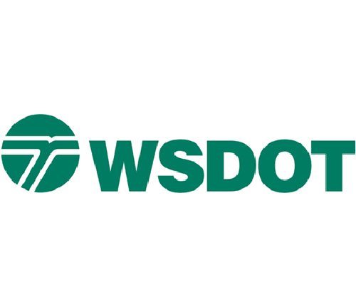 Washington State Department of Transportation (WSDOT) approved WBE