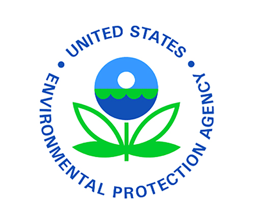 Environmental Protection Agency (EPA) approved small business