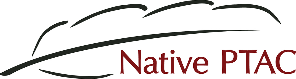 A program of Two Rivers CDC   The Native Procurement Technical Assistance Center is a program of Two Rivers CDC, specifically serving Native peoples AK, ID, OR, and WA in contracting with state, local, Federal, and Native governments.