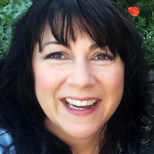 Jennifer Aylor - Owner Eldred & Associates